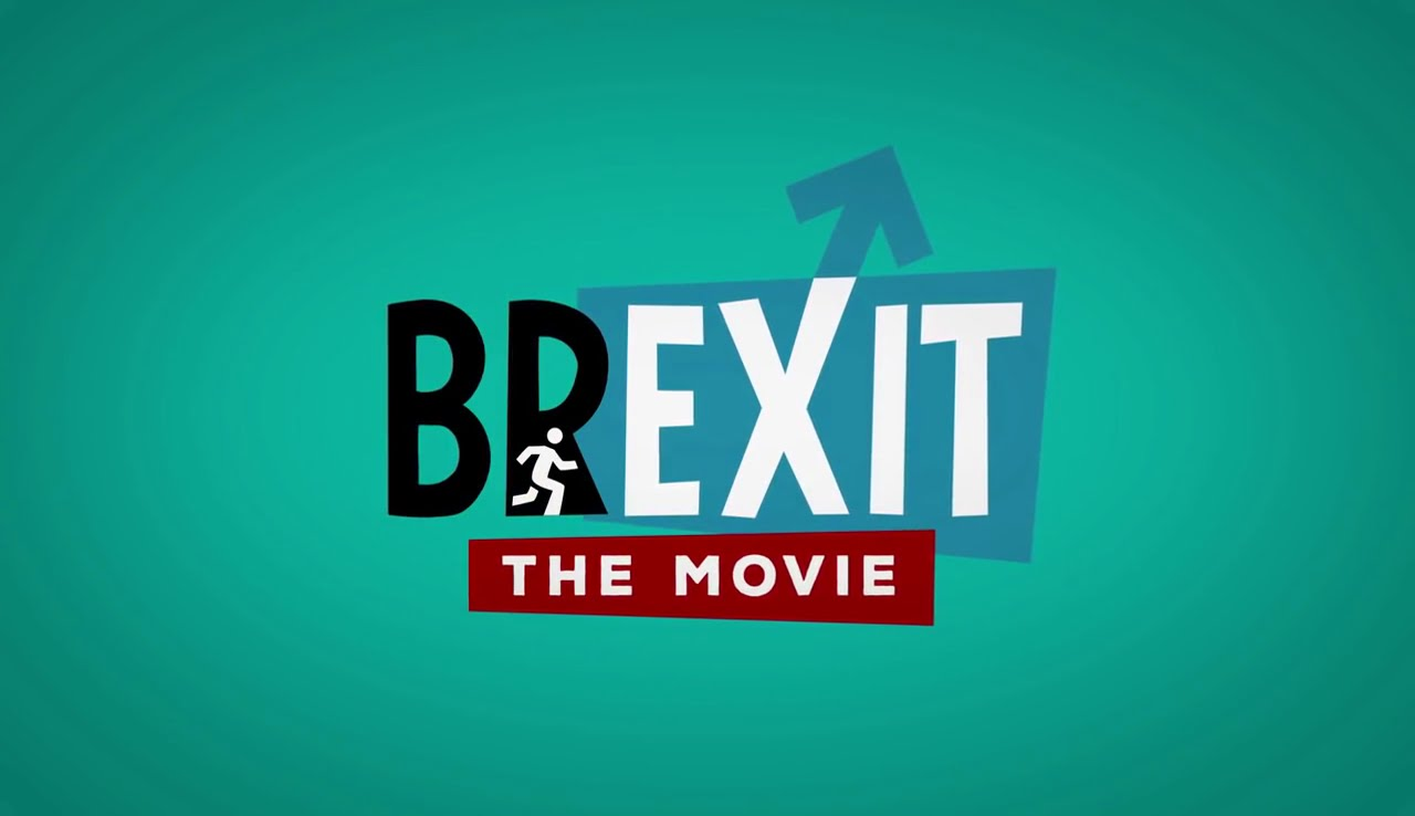 Brexit: The movie Full documentaryvideosworld.com